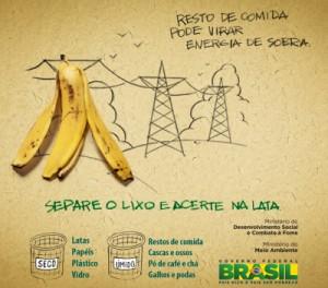 Logo_Campanha