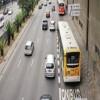 Câmara volta a barrar corredor de ônibus, promessa de Haddad
