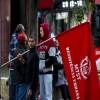 TERRA- SP: protestos por Plano Diretor na Câmara continuam nesta 4ª
