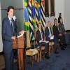 Governo de São Paulo libera R$ 3,25 milhões para atendimento à população idosa