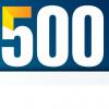 Clube dos 500 com João Dória – Inscreva-se