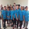 Secretário Floriano inaugura o 298º equipamento do idoso em Zacarias
