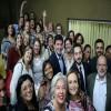 Dia do Assistente Social é comemorado com ato solene na ALESP