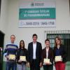 Deputado Floriano destina R$ 100 mil para Conselho Tutelar de Pindamonhangaba