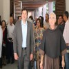 Floriano inaugura casa para acolhimento de pessoas com deficiência intelectual em Jaci