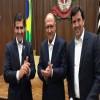 Ribeirão Preto ganha segunda unidade do restaurante popular Bom Prato