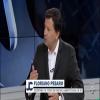 #DeuNaMidia Floriano é entrevistado no Jornal da Cultura