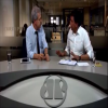 #DeuNaMidia Floriano é entrevistado por Augusto Nunes na Jovem Pan AM