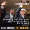 Conheça as 5 propostas do Floriano ao Governo de São Paulo