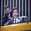 Floriano assume relatoria de Projetos de Lei sobre Educação no Congresso