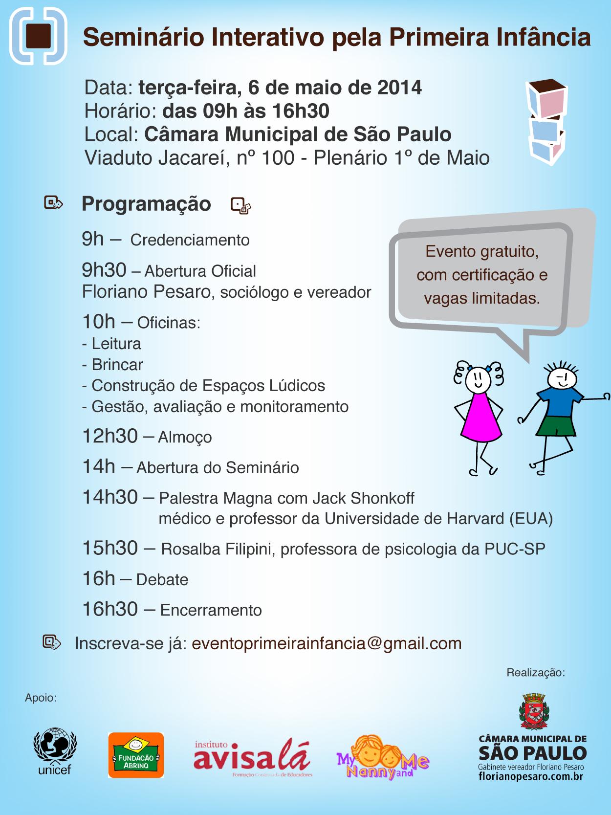 convite-programacao_06_05