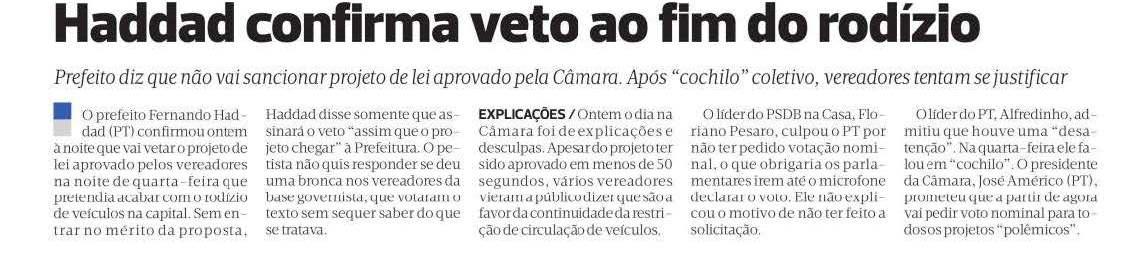 30_05_2014_DIARIO_DE_SPAULO_DIA_A_DIA_04