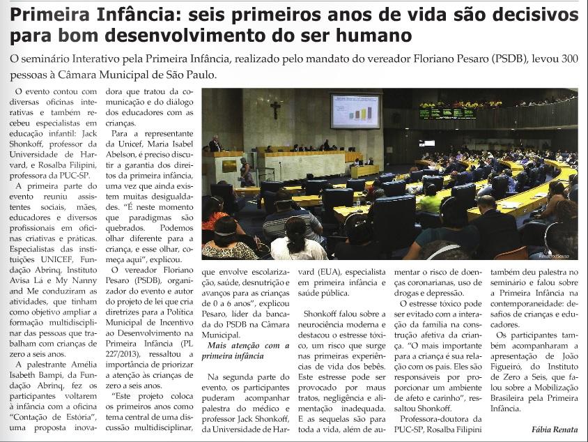 Jornal Viva Leste