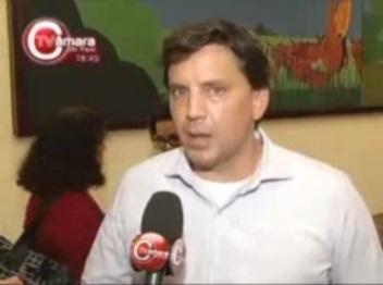 20-08 TV CÂMARA