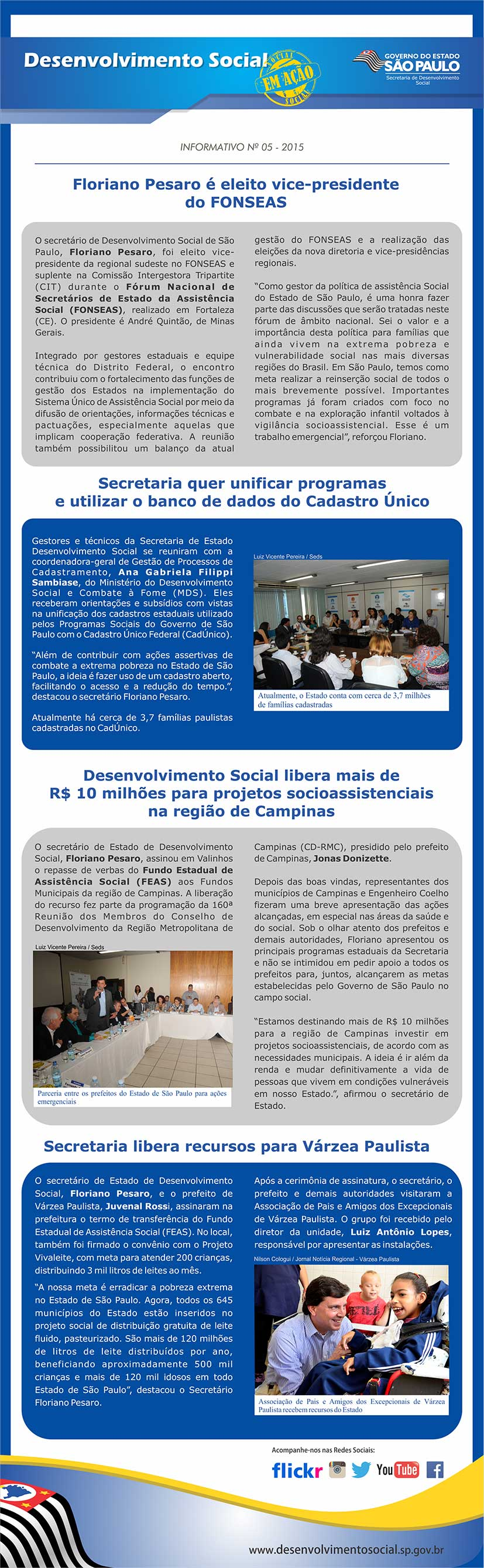 Newsleter_05