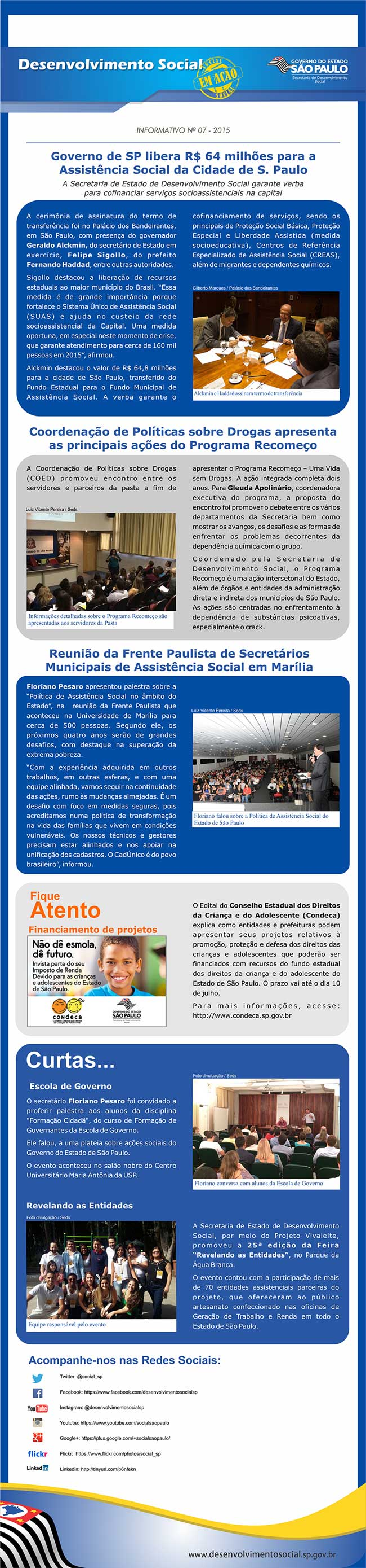 Newsleter_07