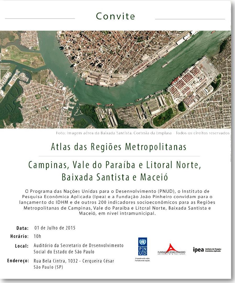 convite atlas