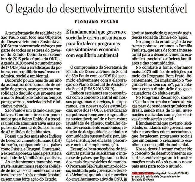 materia-o-legado-do-desenvolvimento-sustentavel-floriano-pesaro