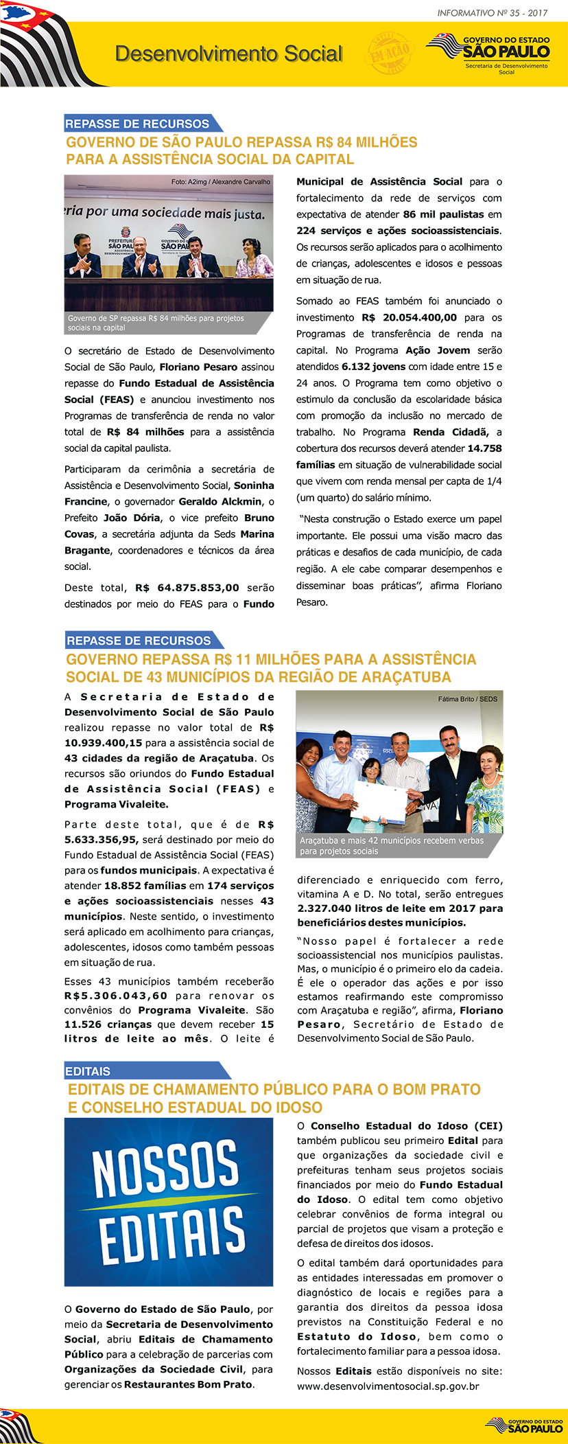 Newsleter_35-capa