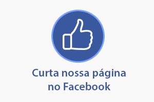 botao-curtir-facebook-popup